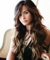 Demi Lovato - wymiary