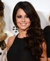 Cheryl Cole - wymiary