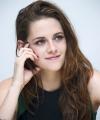 Kristen Stewart - wymiary