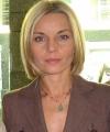 Małgorzata Foremniak - wymiary