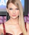 Taylor Swift - wymiary