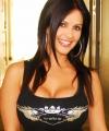 Denise Milani - wymiary