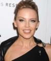 Kylie Minogue - wymiary