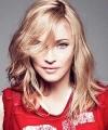 Madonna - wymiary
