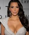 Kim Kardashian - wymiary