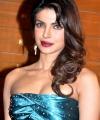 Priyanka Chopra - wymiary