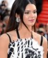 Kendall Jenner - wymiary