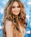 Jennifer Lopez - wymiary
