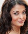 Aishwarya Rai - wymiary