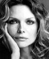 Michelle Pfeiffer - wymiary