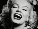 Marilyn Monroe - wymiary