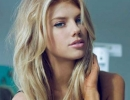 Charlotte McKinney - wymiary