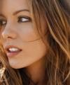 Kate Beckinsale - wymiary