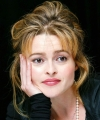 Helena Bonham Carter - wymiary