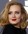 Adele - wymiary