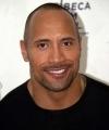 Dwayne 'Rock' Johnson - waga, wzrost, wiek