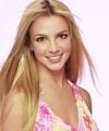 Britney Spears - wymiary
