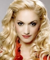 Gwen Stefani - wymiary