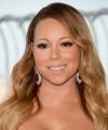 Mariah Carey - wymiary