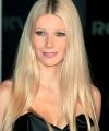 Gwyneth Paltrow - wymiary