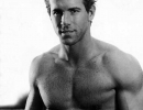 Ryan Reynolds - waga, wzrost, wiek