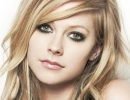 Avril Lavigne - wymiary